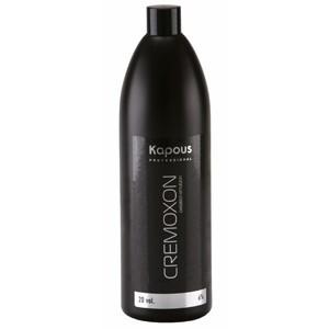 KAPOUS Cremoxox - оксидант - купить, цена со скидкой