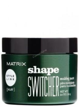 Matrix  Shape Switcher (Моделирующая паста ), 50 мл. - купить, цена со скидкой