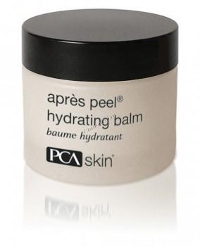 PCA skin Apres peel hydrating balm (Увлажняющий постпилинговый бальзам) - купить, цена со скидкой