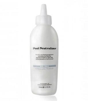 Cell Fusion C Peel neutralizer (Нейтрализатор), 120 мл - купить, цена со скидкой