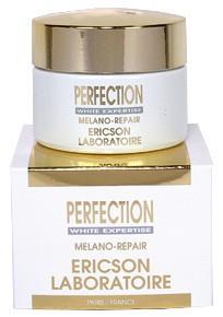 Ericson laboratoire Melano-repair concentrate (Концентрат мелано-репаэр), 50 мл - купить, цена со скидкой