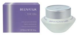 Belnatur Восстанавливающий, питательный крем для сухой кожи SPF 10 Top cell excelss 50 мл. - купить, цена со скидкой