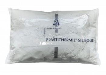 "Biotechniques M120 Plastithermie  silhouetts (Маска ""Пласти силуэт"") - купить, цена со скидкой"