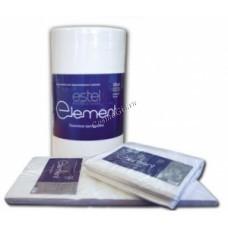 Estel Element (Полотенце одноразовое 35x70 в рулоне), 100 шт. - купить, цена со скидкой