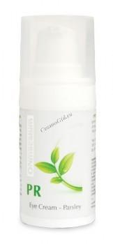 ONmacabim PR Eye cream parsley (Крем для области вокруг глаз) - купить, цена со скидкой
