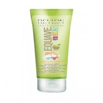 Revlon Professional equave styling gel (Гель стайлинг для детей), 125 мл - купить, цена со скидкой