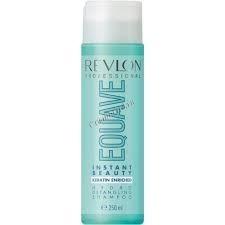 Revlon Professional equave instant beaty hydro beaty detangling shampoo (Шампунь, облегчающий расчесывание волос) - купить, цена со скидкой