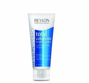 Revlon Professional total color care color enhancer treatment (Маска-усилитель анти-вымывание цвета ), 150 мл - купить, цена со скидкой