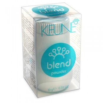 Keune Blend Volume Powder - Пудра для придания объема волосам 10 гр - купить, цена со скидкой