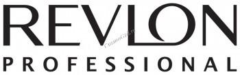 Revlon Professional Весы электронные - купить, цена со скидкой