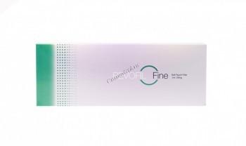 Dermaheal Revofil fine (Филлеры IV поколения: синтез собственного коллагена, для тонких морщин, век, шеи, декольте, рук), 1 мл. - купить, цена со скидкой