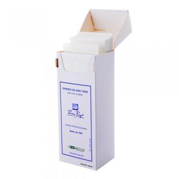 Perron Rigot  Мягкие бумажные полоски для депиляции 250шт - купить, цена со скидкой