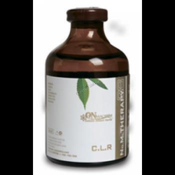 ONmacabim S.C.P. tca (Трихлоруксусный пилинг 15%), 30 мл - купить, цена со скидкой