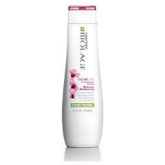 Matrix Biolage colorlast shampoo (Шампунь для окрашенных волос) - купить, цена со скидкой