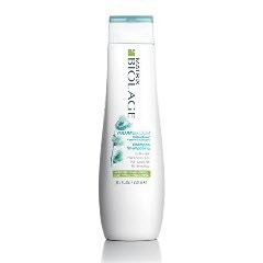 Matrix Biolage volumebloom shampoo (Шампунь для объема) - купить, цена со скидкой