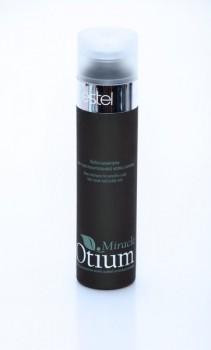 Estel / Relax шампунь для чувствительной кожи головы, 250 мл. - купить, цена со скидкой