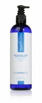 HydroPeptide Pre-Treatment Tone/Активизирующий лосьон 360 мл - купить, цена со скидкой