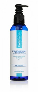 HydroPeptide Extra Strength Peel 2 (Экстра-интенсивный активатор для проведения пилинга 15% молочной кислотой, 2 ступень), 180 мл - купить, цена со скидкой