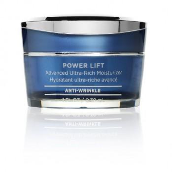 HydroPeptide Power Lift (Обогащенный крем для интенсивного лифтинга с мощным увлажняющим действием) - купить, цена со скидкой