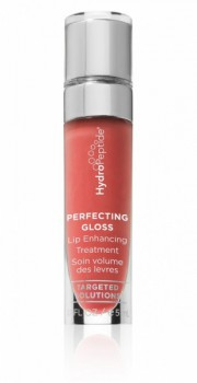 HydroPeptide Perfecting Gloss (Увеличивающий объём и увлажняющий крем для губ) - купить, цена со скидкой