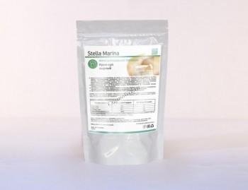 Stella Marina Крем-суп «Сырный» - купить, цена со скидкой