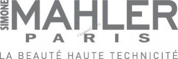 Simone Mahler Solution Tonique  (Тоник), 500 мл. - купить, цена со скидкой