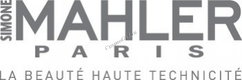 Simone Mahler Huile De Modelage Cab (Массажное масло), 500 мл. - купить, цена со скидкой