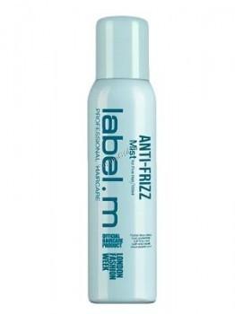 Label.m Anti-Frizz Mist (Разглаживающий спрей), 150 мл - купить, цена со скидкой