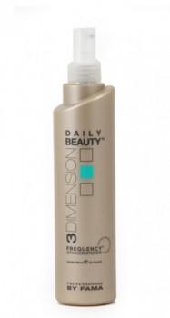 BY FAMA/DAILY-Спрей кондиционер для ежедневного применения 300 мл - купить, цена со скидкой