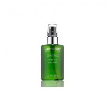 La biosthetique hair care natural cosmetic soin express (Лосьон-спрей для ухода за волосами), 125мл - купить, цена со скидкой