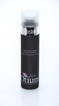 Estel / Power шампунь для волос Энергия и питание, 250 мл. - купить, цена со скидкой