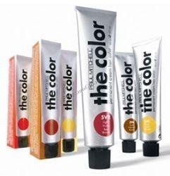 Paul Mitchell The color - Перманентная краска для волос, 90 мл. - купить, цена со скидкой