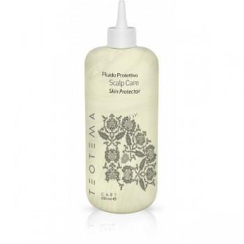 Teotema Serum scalp care skin protector (Защитная сыворотка для кожи головы), 200 мл - купить, цена со скидкой