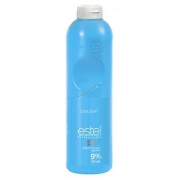 Estel professional Essex (Оксигент для волос) - купить, цена со скидкой