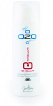 Jean Klebert Ozo System Термоэмульсия антицеллюлитная 250мл - купить, цена со скидкой