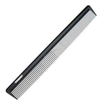 Toni&Guy Cutting comb standard (Расческа стандарт), 1 шт - купить, цена со скидкой