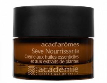 Academie Нормализующий крем Acad'aromes, 50 мл - купить, цена со скидкой