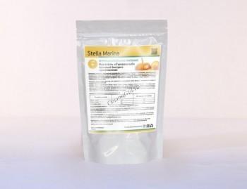 Stella Marina Белковый коктейль «Тыквенный» - купить, цена со скидкой