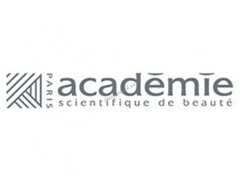 Academie  (Сменный баллон для диффузора на 5 процедур) - купить, цена со скидкой