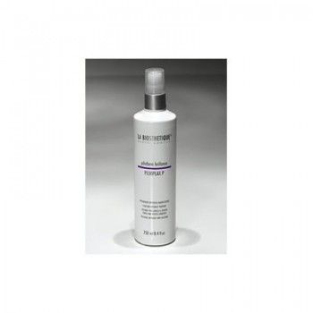 LA BIOSTHETIQUE HairCare PILVIPLAX P Лосьон для укладки волос,легкой фиксации 250мл - купить, цена со скидкой