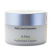 Holy Land /A-NOX/ HYDRATANT CREAM (увлажняющий крем) 250 мл - купить, цена со скидкой