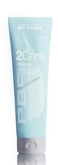 By Fama 2 Care hydrate crema gel idratante (Увлажняющий крем-гель) - купить, цена со скидкой
