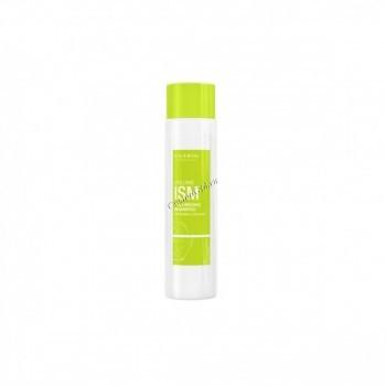 Cutrin Volumeism shampoo (Шампунь для придания объема) - купить, цена со скидкой