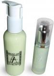 Atelier База Mke-up Atelier для нормальной и сухой кожи 30 мл - купить, цена со скидкой