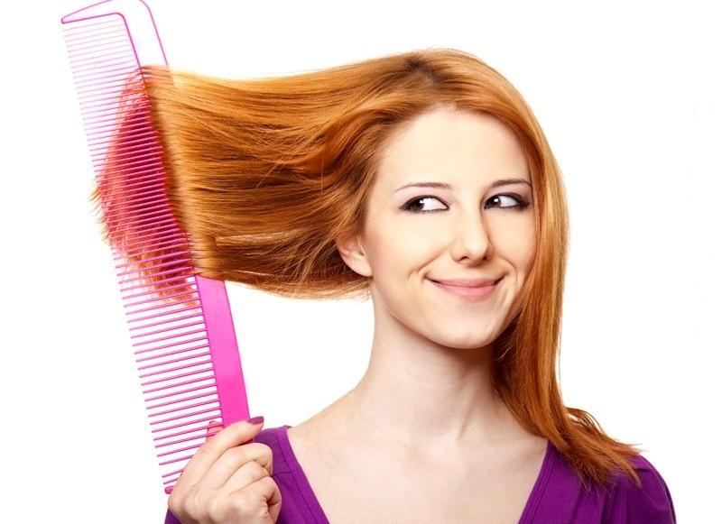 Hinoki Clinical тоник для роста волос купить в екатеринбурге космогид