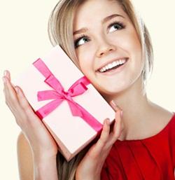 скидки и акции в интернет-магазине косметики космогид