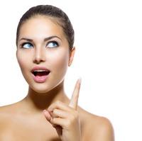 Holy Land косметика для проблемной кожи купить в интернет магазине космогид