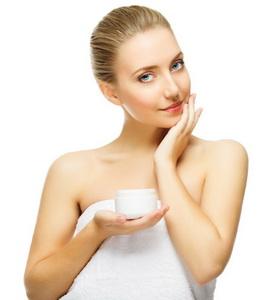 крем для лица холи ленд купить в интернет магазине косметики Космогид
