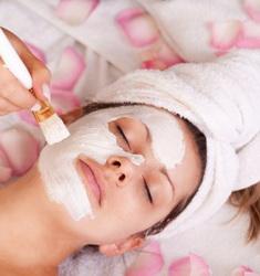 маска для лица холи ленд купить в интернет магазине косметики Космогид