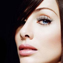 косметика от морщин вокруг глаз интернет-магазин косметики космогид